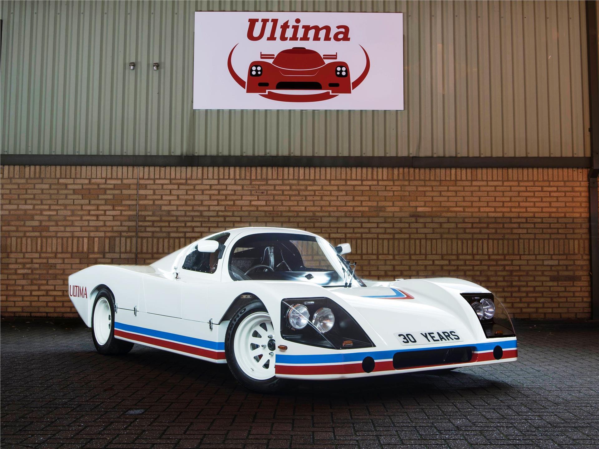 1983 to 1991